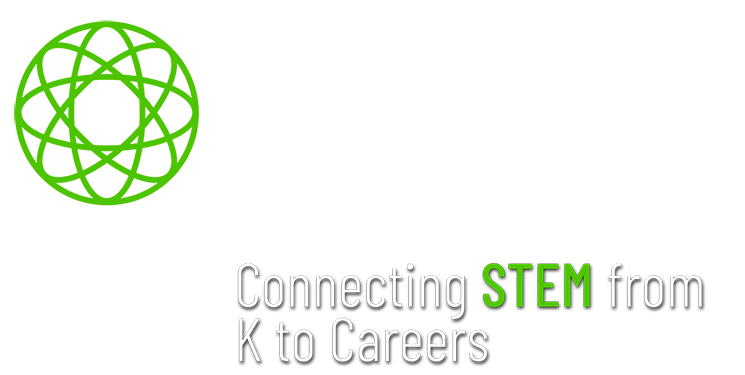 STEM Careers Coalition